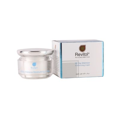 Revitol All Day Intensive-01