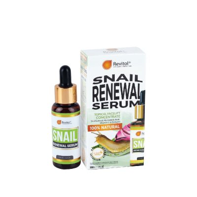 Revitol Snail Renewal-01