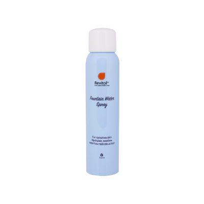 Water Spray-01