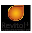 Revitol+