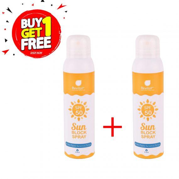 sun spray-01