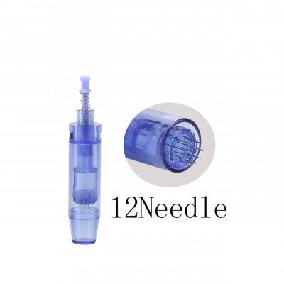 12needles-01