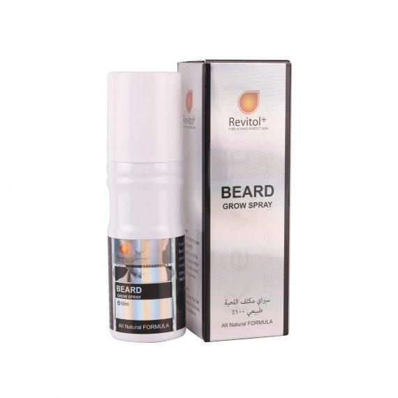 Beard Grow Spray-01