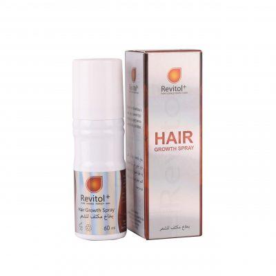 Hair Growth Spray-01