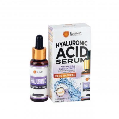 Hyaluronic Acid Serum-01