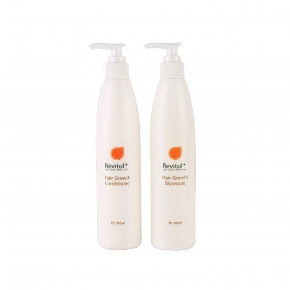 Meneral Shampoo-01